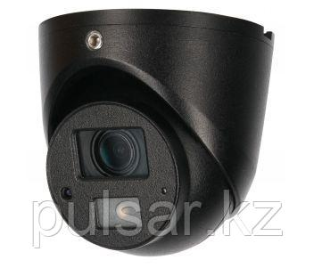 HDCVI 2 Мп камера DAHUA HAC-HDW1220GP-M
