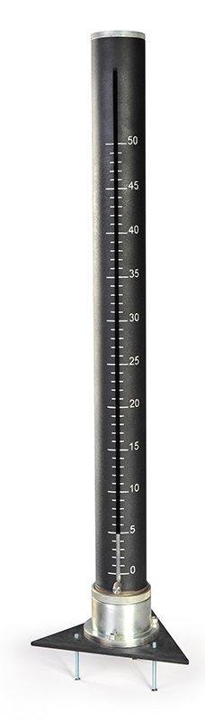 Измеритель прочности покрытий при ударе NOVOTEST УДАР