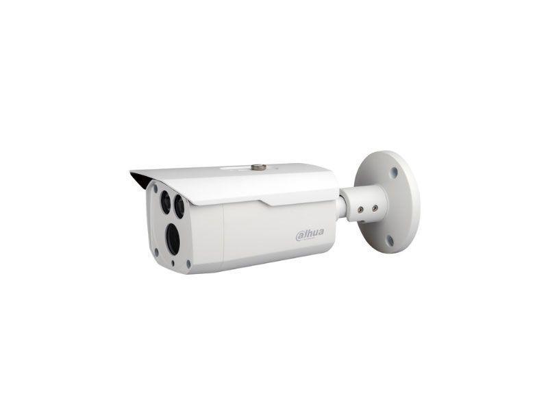HDCVI 4.1 Мп камера DAHUA HAC-HFW1400DP
