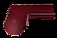 Угол желоба внутренний 90°, фото 1
