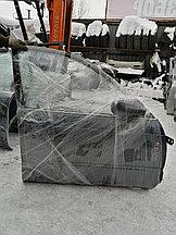 Дверь правая передняя Corolla 1995г. AE-100.
