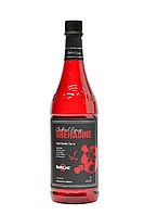 """Сироп Barline """"Grenadine"""" Гренадин (с соком граната и малины), 1 литр"""