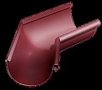 Угол желоба внутренний 135°, фото 1