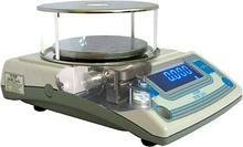 Лабораторные весы серий ВМ и ВМ-II