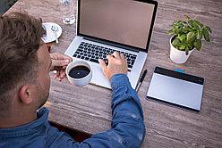 Урок 4 по основам интернет маркетинга.Терминология часть1.