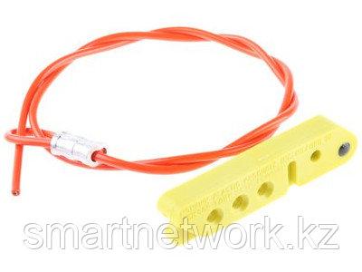 Тросовый блокиратор Scissor-Lock