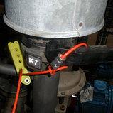 Тросовый блокиратор Scissor-Lock, фото 3