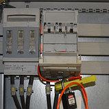 Тросовый блокиратор Scissor-Lock, фото 4