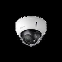 HDCVI 1 Мп камера DAHUA HAC-HDBW1100RP-VF
