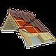 Утеплитель для скатной крыши П35-П80, фото 2