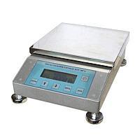 Весы лабораторные ВЛГ-МГ4