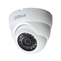 HDCVI 2 Мп камера DAHUA HAC-HDW2401MP