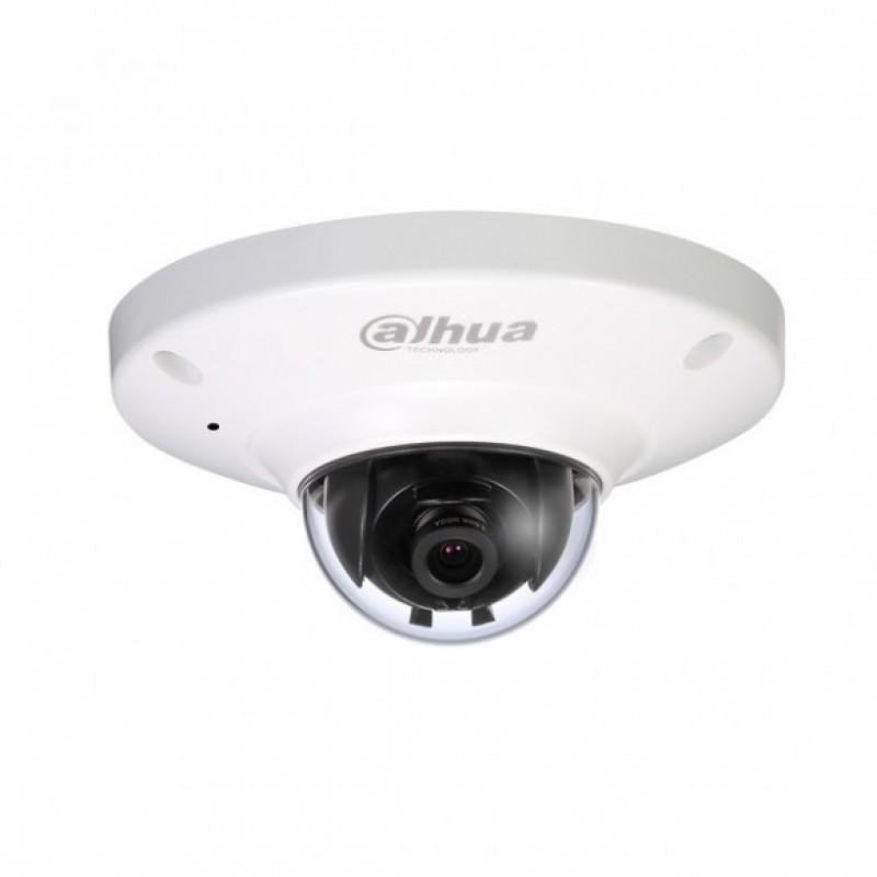 HDCVI 4 Мп камера DAHUA HAC-EB2401P