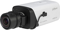 HDCVI 2.1 Мп камера DAHUA HAC-HF3231EP