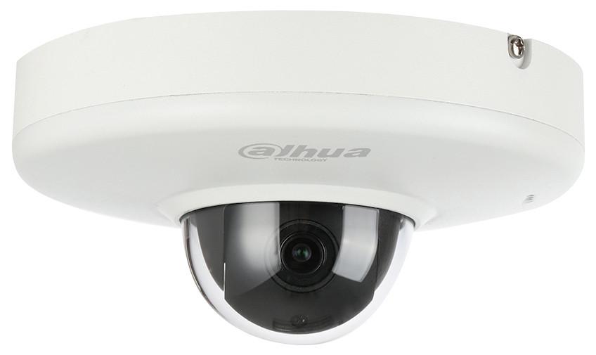 Поворотная PTZ камера DAHUA SD12200T-GN