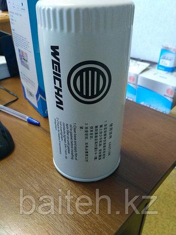 Масляный фильтр 1000736512, фото 2