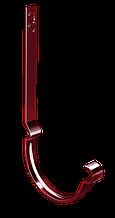 Крюк длинный полоса