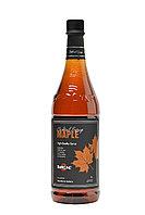 "Сироп Barline ""Maple"" Клен, 1 литр"