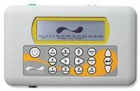Переносной ультразвуковой расходомер жидкости PF220