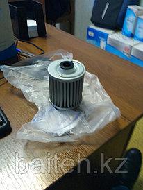 Топливный фильтр грубой очистки 13067054