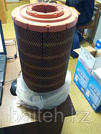 Воздушный фильтр 13065627 (оригинал)