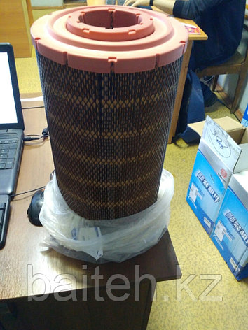 Воздушный фильтр 13065627 (оригинал), фото 2
