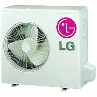 Компрессорно - конденсаторный блок LG (наружный блок)