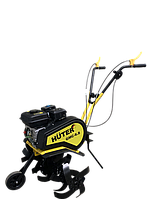 Мотокультиватор бензиновый HUTER GMC-6.8
