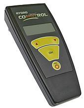Измеритель температуры и влажности HYDRO PRO CONDTROL