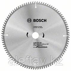 BOSCH, Циркулярный диск 190x30x20 OPTILINE