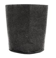 Мягкие полиэтиленовые стаканчики для рассады (40*40 обьем ) . В упаковке ( 250 шт. ) в наличии .