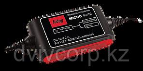 FUBAG Зарядное устройство MICRO 40/12