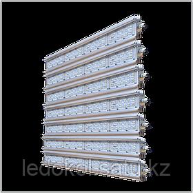 Прожектор 700 Вт светодиодный