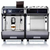 Настольные кофейные автоматы