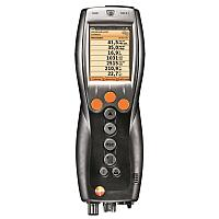 Газоанализатор Testo 330-1LL