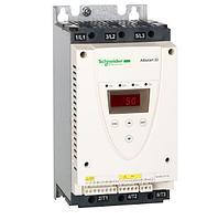 Устройство плавно пуска и торможения ATS22D17Q,7,5 кВт