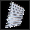 Прожектор 800 Вт светодиодный, фото 2