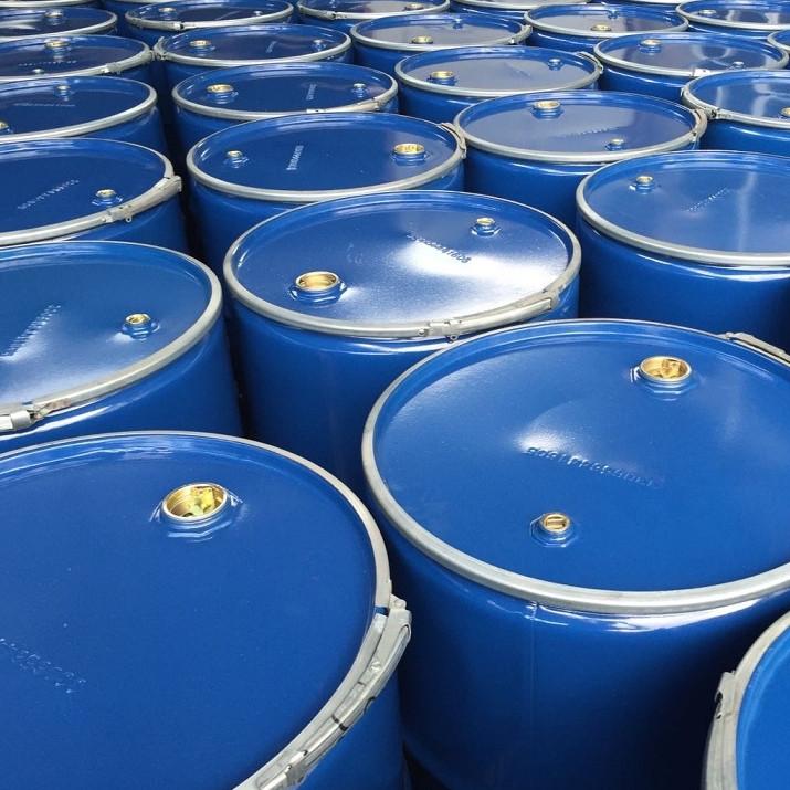 Переработка и очистка некондиционных нефтепродуктов