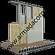 Утеплитель для стен - Каркасные стены П35 - П120, фото 2