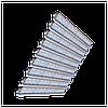 Прожектор 900 Вт светодиодный, фото 2