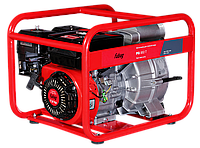 FUBAG Бензиновая мотопомпа PG 950 T для сильнозагрязненной воды