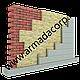Утеплитель на фасад Навесной П50-П90, фото 2