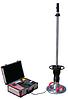 Прибор для измерения динамического модуля упругости грунта HMP LFG