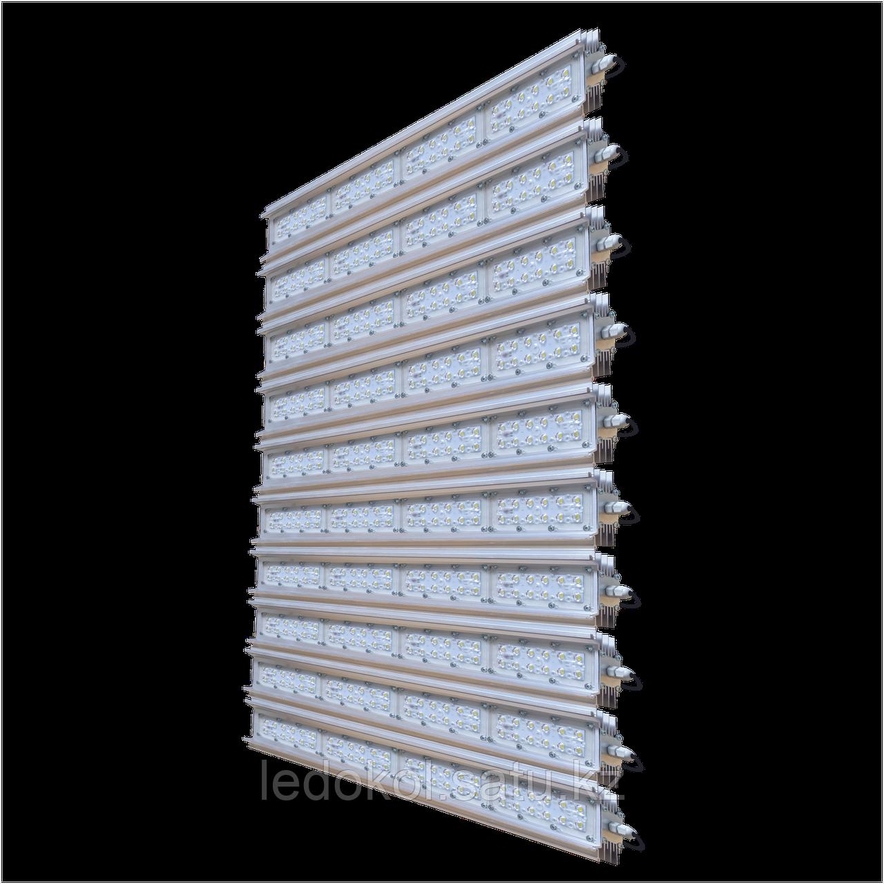 Прожектор 1000 Вт светодиодный