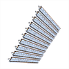 Прожектор 1000 Вт светодиодный, фото 2