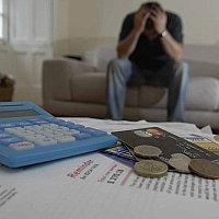 Урегулирование вопросов, связанных с задолженностью по кредитам