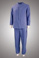 Пижама из охлаждающего трикотажа ГОЛДЖИ