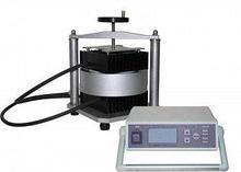 Измеритель теплопроводности мерзлых грунтов ИТП-МГ4 Грунт