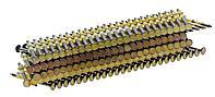 FUBAG Гвозди для n90 (O3.05, 50мм, гладкие, 3000 шт)