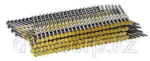 FUBAG Гвозди для N90 (O3.05, 50мм, кольцевая накатка, 3000 шт)